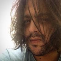 Saumitra Mathur | Social Profile