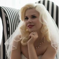 Mrs.JTaylor | Social Profile