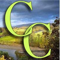 Cumbria Cumbria | Social Profile