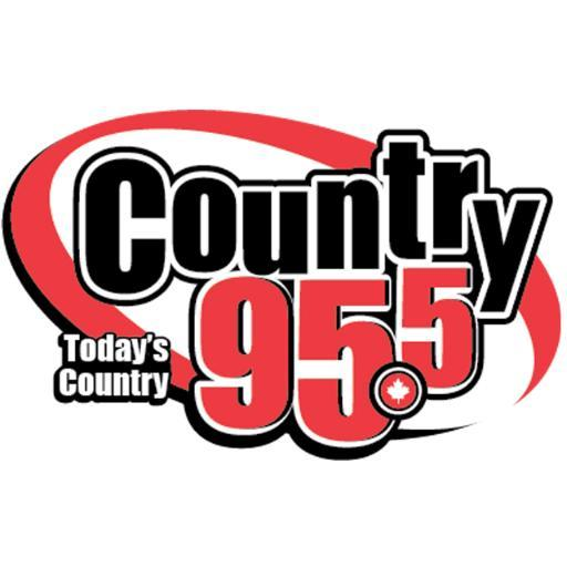 Today's Country 95-5 Social Profile