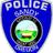 Sandy Police