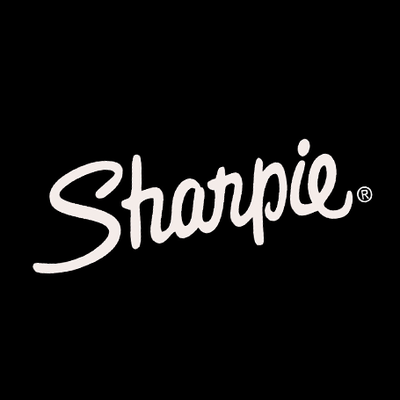 Sharpie | Social Profile
