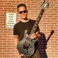 Mike Compitello | Social Profile