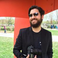 Tony Pitale | Social Profile