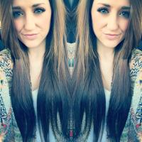 Kali Hodges | Social Profile