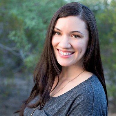 Michelle Koechle | Social Profile