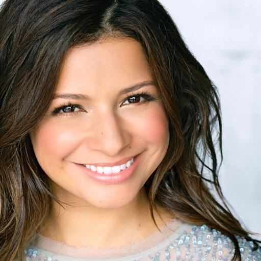 Kristina Guerrero Social Profile