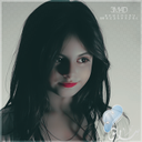 07-ghost (@00007ghost) Twitter