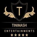 Team #Tinimash