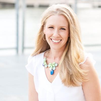 Kristin Kaplan | Social Profile