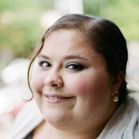 jeannebopp | Social Profile