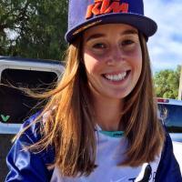 Kacy Martinez | Social Profile