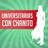 @UniverChanito