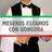 Meseros_Gongora