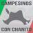 @CampesiChanito