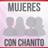 @MujeresCChanito