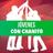 @Jovenes_Chanito