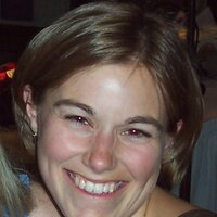 Jessi Wortley Adler | Social Profile