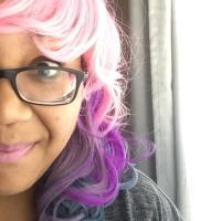 Jessica Yonker | Social Profile