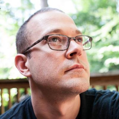 Shawn Veader   Social Profile