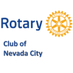 Nevada City Rotary's Twitter Profile Picture