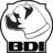 http://pbs.twimg.com/profile_images/633497279/bigdoginkblacklogosmallcopy_normal.jpg avatar