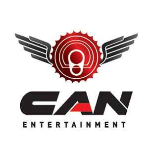 CANENT Social Profile