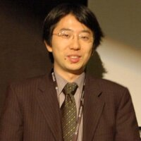杉田弘明 SUGITA,Hiroaki | Social Profile