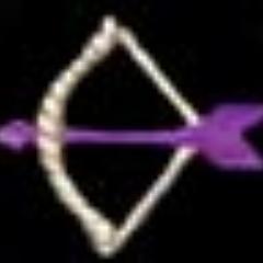 VioletArrows
