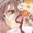 The profile image of hana_tantei_bot