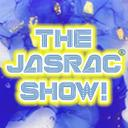 JASRAC広報部