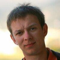 Kirill Falk | Social Profile