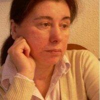 Sara Peláez   Social Profile