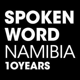 Spoken Word Namibia