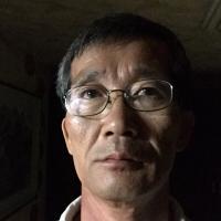 이영준.南宣. 첫걸음이 중요하다. | Social Profile