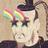 The profile image of motochika_bot1