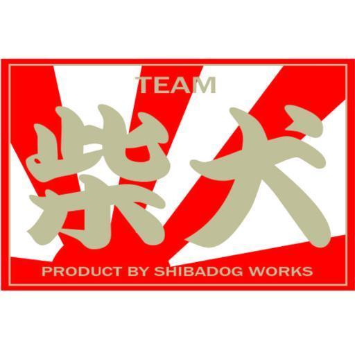 shibadogworks Social Profile