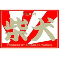 shibadogworks | Social Profile