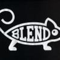 Blend Apparel | Social Profile
