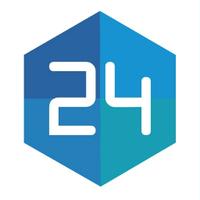 Schagen24