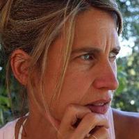 Sanne__Boer