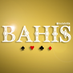 İnci Sözlük Bahis's Twitter Profile Picture