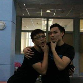 Li WenPeng | Social Profile