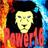 _Power16