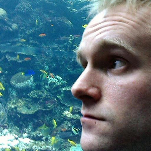 Wes Garner Social Profile