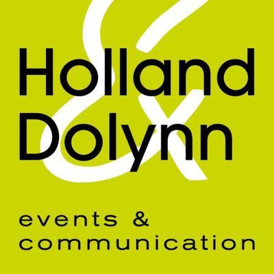 Holland & Dolynn | Social Profile