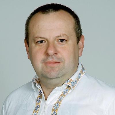Олег Савченко (@olegsavchenko9)
