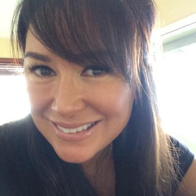 Erika Valente Social Profile