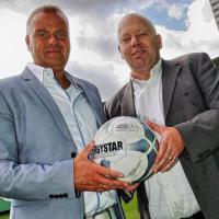 HollandSportsM