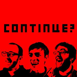 Continue? Social Profile
